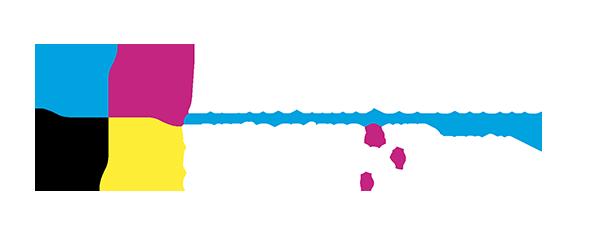Alfa Print Solutions SL